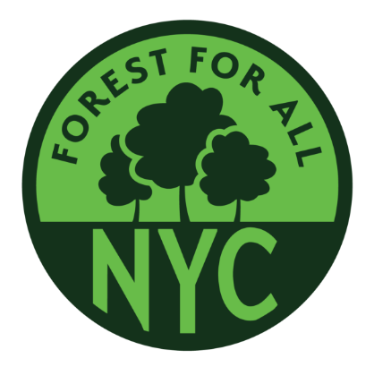 The Nature Conservancy's Urban Forest Agenda
